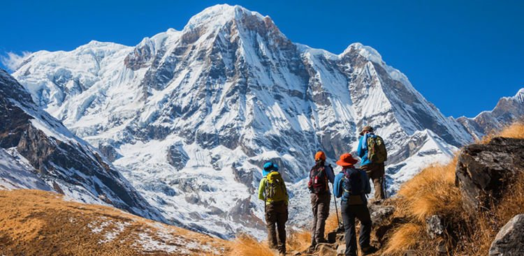 Keunikan Negara Nepal Ini Tidak Banyak Di Ketahui Orang Banyak