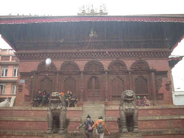 9 Fakta Nepal yang Akan Selalu Terbayang Dipikiranmu Setelah Berkunjung ke Sana